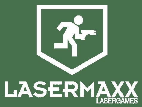 lasermaxxlog3