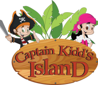 captain kidd's i