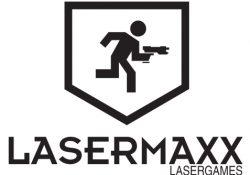 lasermaxxlog2
