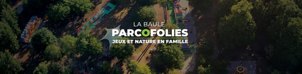 site-internet-parcofolies-banner